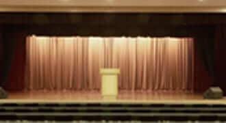 剧场舞台木地板