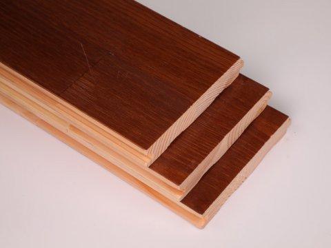 松木运动木地板