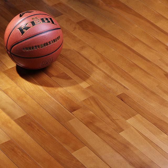 篮球馆体育运动木地板