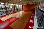 欧氏地板教您挑选优质体育木地板的方法