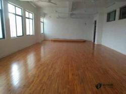 高端运动场木地板安装公司