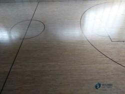 哪有体育场木地板品牌哪个好