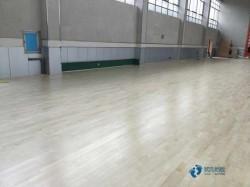 寻求运动型地板品牌