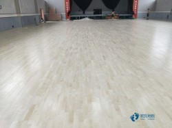 专业运动型木地板厂家报价